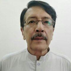 Dr naseem achakzai