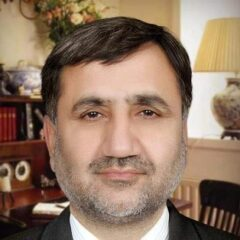 Dr rafiqi sab