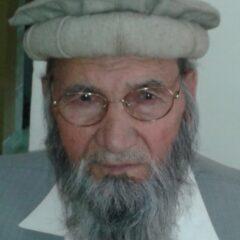 muqadas khan massom