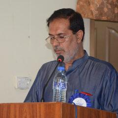 prof khalil ul rehman bawar2